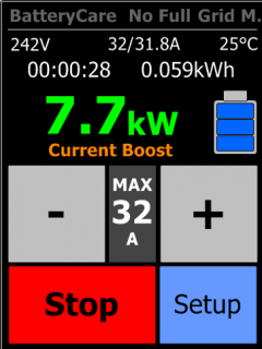 Scr1CurrBoostActive-1c37c06b.png
